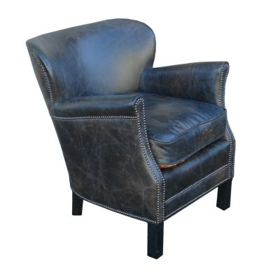 Accent Chairs 2 3 Renaissance Home
