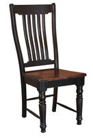 Dining Chairs 4 4 Renaissance Home