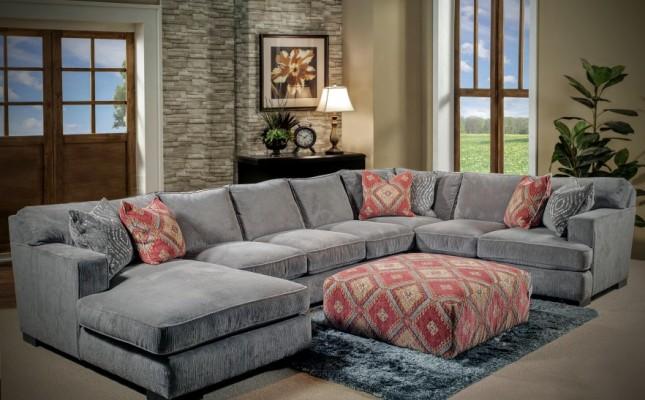 Sofas Loveseats Renaissance Home