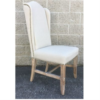 Dining Chairs 3 4 Renaissance Home