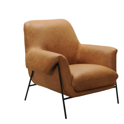 Accent Chairs 3 3 Renaissance Home