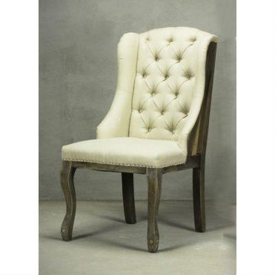 Terrific Accent Chairs Renaissance Home Machost Co Dining Chair Design Ideas Machostcouk