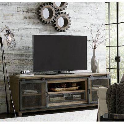 TV/Plasma Cabinets